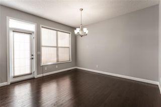 Photo 19: 41 SUNDOWN Grove: Cochrane Detached for sale : MLS®# C4223528
