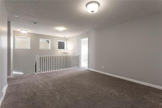 Photo 28: 41 SUNDOWN Grove: Cochrane Detached for sale : MLS®# C4223528