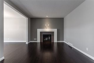 Photo 12: 41 SUNDOWN Grove: Cochrane Detached for sale : MLS®# C4223528