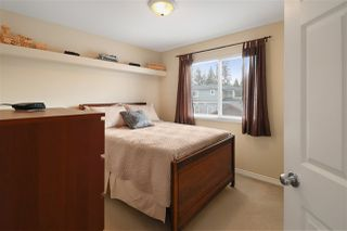 "Photo 13: 24126 102A Avenue in Maple Ridge: Albion House for sale in ""COUNTRY LANE"" : MLS®# R2336693"