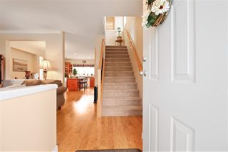 "Photo 2: 24126 102A Avenue in Maple Ridge: Albion House for sale in ""COUNTRY LANE"" : MLS®# R2336693"