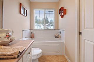 "Photo 12: 24126 102A Avenue in Maple Ridge: Albion House for sale in ""COUNTRY LANE"" : MLS®# R2336693"