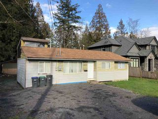 Photo 2: 14675 60A Avenue in Surrey: Sullivan Station House for sale : MLS®# R2338539