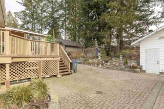 Photo 19: 15086 BLUEBIRD Crescent in Surrey: Bolivar Heights House for sale (North Surrey)  : MLS®# R2340661