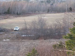 Photo 9: West River East Side Road in Durham: 108-Rural Pictou County Vacant Land for sale (Northern Region)  : MLS®# 201902921