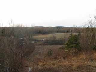 Photo 8: West River East Side Road in Durham: 108-Rural Pictou County Vacant Land for sale (Northern Region)  : MLS®# 201902921