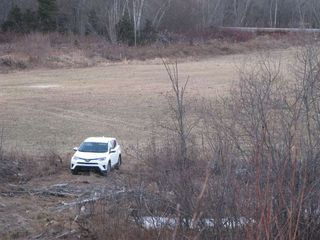 Photo 13: West River East Side Road in Durham: 108-Rural Pictou County Vacant Land for sale (Northern Region)  : MLS®# 201902921
