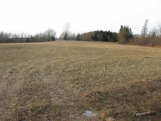 Photo 6: West River East Side Road in Durham: 108-Rural Pictou County Vacant Land for sale (Northern Region)  : MLS®# 201902921