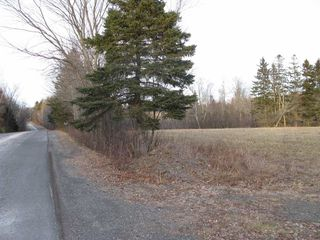 Photo 1: West River East Side Road in Durham: 108-Rural Pictou County Vacant Land for sale (Northern Region)  : MLS®# 201902921