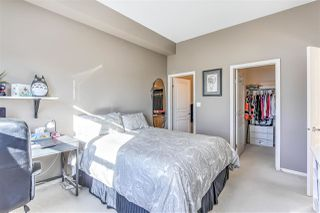 Photo 15: 406 8619 111 Street in Edmonton: Zone 15 Condo for sale : MLS®# E4144716