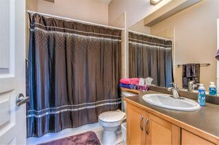 Photo 16: 406 8619 111 Street in Edmonton: Zone 15 Condo for sale : MLS®# E4144716
