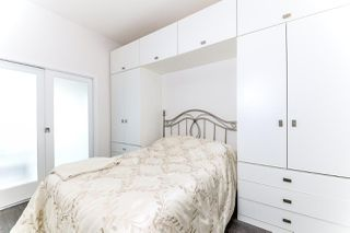 "Photo 6: 703 121 BREW Street in Port Moody: Port Moody Centre Condo for sale in ""The Room at Sutter Brook"" : MLS®# R2345581"