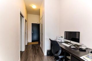 "Photo 4: 703 121 BREW Street in Port Moody: Port Moody Centre Condo for sale in ""The Room at Sutter Brook"" : MLS®# R2345581"