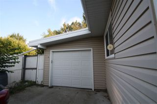 Photo 30: 5 Curlew Crescent: Sherwood Park House for sale : MLS®# E4146233