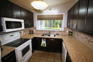 Photo 3: 5 Curlew Crescent: Sherwood Park House for sale : MLS®# E4146233