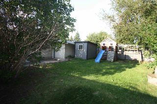 Photo 19: 5 Curlew Crescent: Sherwood Park House for sale : MLS®# E4146233