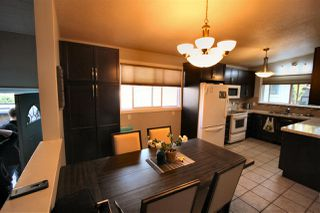 Photo 2: 5 Curlew Crescent: Sherwood Park House for sale : MLS®# E4146233