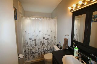 Photo 12: 5 Curlew Crescent: Sherwood Park House for sale : MLS®# E4146233
