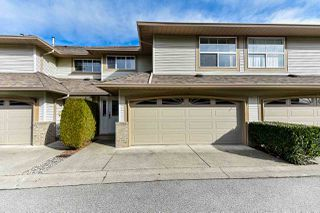 "Photo 3: 43 12165 75 Avenue in Surrey: West Newton Townhouse for sale in ""Strawberry Hill Estates III"" : MLS®# R2347206"