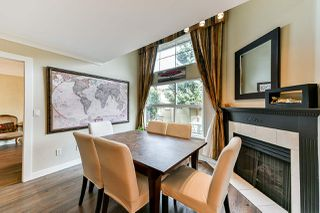 "Photo 7: 43 12165 75 Avenue in Surrey: West Newton Townhouse for sale in ""Strawberry Hill Estates III"" : MLS®# R2347206"