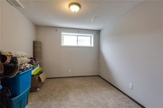 Photo 24: 146 AUTUMN Green SE in Calgary: Auburn Bay Semi Detached for sale : MLS®# C4232262