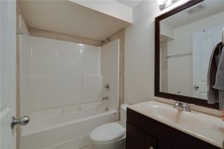 Photo 23: 146 AUTUMN Green SE in Calgary: Auburn Bay Semi Detached for sale : MLS®# C4232262