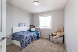 Photo 17: 146 AUTUMN Green SE in Calgary: Auburn Bay Semi Detached for sale : MLS®# C4232262