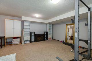 Photo 22: 146 AUTUMN Green SE in Calgary: Auburn Bay Semi Detached for sale : MLS®# C4232262