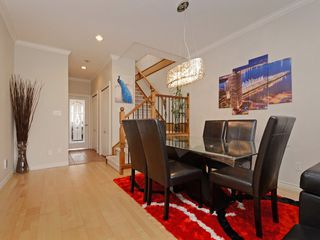 Photo 6: 5058 DOMINION Street in Burnaby: Central BN House 1/2 Duplex for sale (Burnaby North)  : MLS®# R2348283