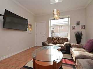 Photo 7: 5058 DOMINION Street in Burnaby: Central BN House 1/2 Duplex for sale (Burnaby North)  : MLS®# R2348283