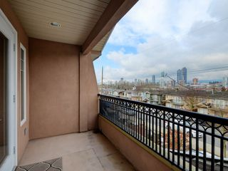 Photo 14: 5058 DOMINION Street in Burnaby: Central BN House 1/2 Duplex for sale (Burnaby North)  : MLS®# R2348283