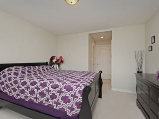 Photo 12: 5058 DOMINION Street in Burnaby: Central BN House 1/2 Duplex for sale (Burnaby North)  : MLS®# R2348283