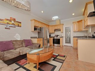 Photo 8: 5058 DOMINION Street in Burnaby: Central BN House 1/2 Duplex for sale (Burnaby North)  : MLS®# R2348283