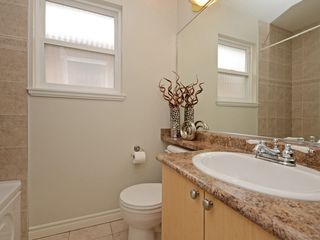 Photo 15: 5058 DOMINION Street in Burnaby: Central BN House 1/2 Duplex for sale (Burnaby North)  : MLS®# R2348283