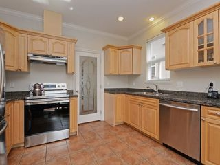 Photo 10: 5058 DOMINION Street in Burnaby: Central BN House 1/2 Duplex for sale (Burnaby North)  : MLS®# R2348283
