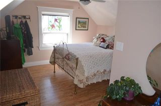 Photo 15: 837 Burrows Avenue in Winnipeg: North End Residential for sale (4A)  : MLS®# 1906525