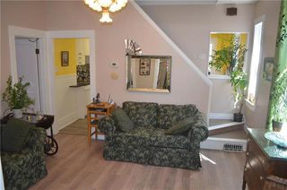 Photo 6: 837 Burrows Avenue in Winnipeg: North End Residential for sale (4A)  : MLS®# 1906525
