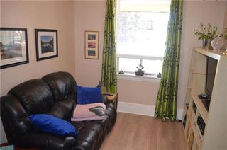 Photo 9: 837 Burrows Avenue in Winnipeg: North End Residential for sale (4A)  : MLS®# 1906525