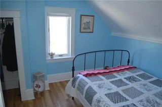 Photo 13: 837 Burrows Avenue in Winnipeg: North End Residential for sale (4A)  : MLS®# 1906525