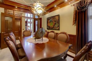 Photo 16: 413 CALDWELL Place in Edmonton: Zone 20 House for sale : MLS®# E4149279