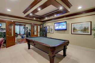 Photo 22: 413 CALDWELL Place in Edmonton: Zone 20 House for sale : MLS®# E4149279