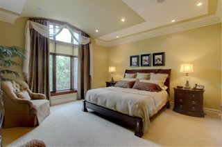 Photo 13: 413 CALDWELL Place in Edmonton: Zone 20 House for sale : MLS®# E4149279