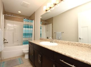 Photo 20: 5335 MULLEN Bend in Edmonton: Zone 14 House for sale : MLS®# E4150221
