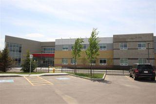 Photo 29: 5335 MULLEN Bend in Edmonton: Zone 14 House for sale : MLS®# E4150221