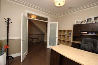 Photo 5: 5335 MULLEN Bend in Edmonton: Zone 14 House for sale : MLS®# E4150221