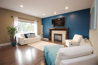 Photo 6: 5335 MULLEN Bend in Edmonton: Zone 14 House for sale : MLS®# E4150221