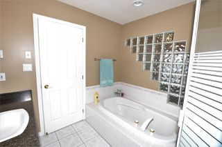 Photo 18: 28 31445 RIDGEVIEW Drive in Abbotsford: Abbotsford West Townhouse for sale : MLS®# R2356224