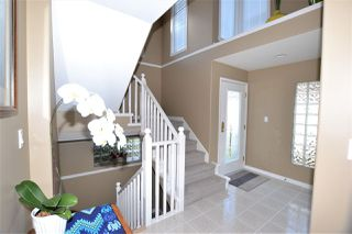 Photo 2: 28 31445 RIDGEVIEW Drive in Abbotsford: Abbotsford West Townhouse for sale : MLS®# R2356224