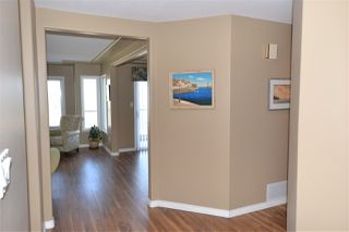 Photo 19: 28 31445 RIDGEVIEW Drive in Abbotsford: Abbotsford West Townhouse for sale : MLS®# R2356224