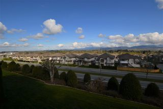 Photo 8: 28 31445 RIDGEVIEW Drive in Abbotsford: Abbotsford West Townhouse for sale : MLS®# R2356224
